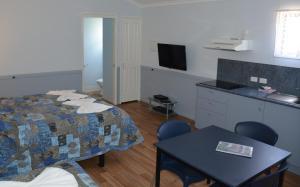 Southside Holiday Village, Villaggi turistici  Rockhampton - big - 7