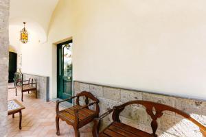 Casa Santa Caterina - AbcAlberghi.com