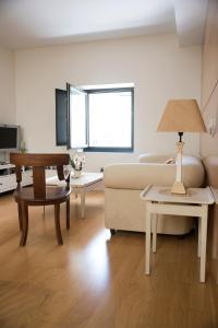Luxury loft Seville, Apartmanok  Sevilla - big - 15