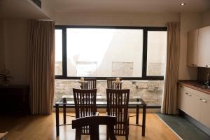 Luxury loft Seville, Apartmanok  Sevilla - big - 14