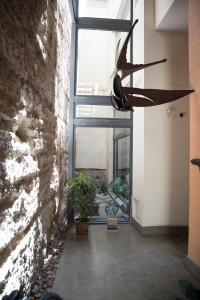 Luxury loft Seville, Apartmanok  Sevilla - big - 12