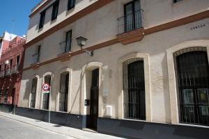 Luxury loft Seville, Apartmanok  Sevilla - big - 11
