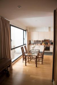Luxury loft Seville, Apartmanok  Sevilla - big - 19
