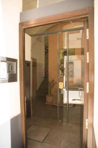 Luxury loft Seville, Apartmanok  Sevilla - big - 29