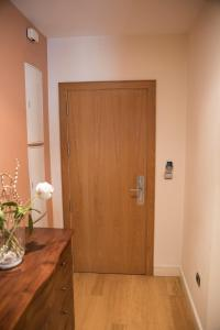 Luxury loft Seville, Apartmanok  Sevilla - big - 36