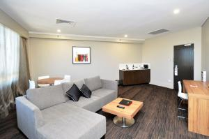 Hotel Grand Chancellor Townsville, Hotely  Townsville - big - 11