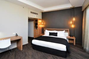 Hotel Grand Chancellor Townsville, Hotely  Townsville - big - 8