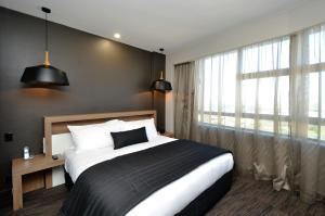 Hotel Grand Chancellor Townsville, Hotely  Townsville - big - 7