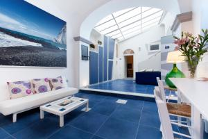Dreaming Guesthouse - AbcAlberghi.com