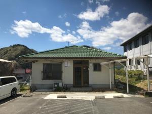 Daigo House, Penziony  Daigo - big - 3