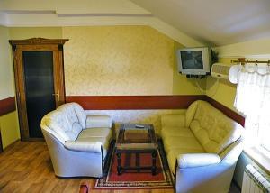 Hotel Dunav, Szállodák  Karlóca - big - 16
