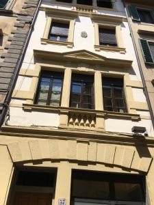 Pinti Apartments