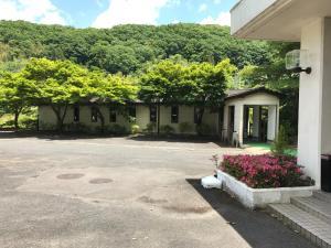 Kajikaen, Hotel  Daigo - big - 8