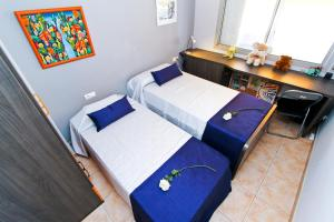 Buigas Planet Costa Dorada, Apartmány  Salou - big - 5
