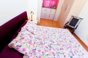 Buigas Planet Costa Dorada, Apartmány  Salou - big - 22
