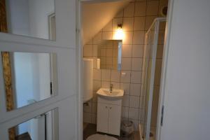 Apartamenty Beliny 18, Apartmanok  Krakkó - big - 12