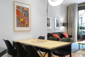 Apasios San Mateo Boutique Apartments (21 of 50)