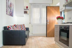 Feel at Home - CASA LINDA - AbcAlberghi.com