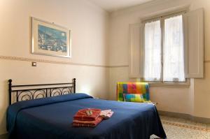 Soggiorno Primavera, Bed & Breakfast Florence