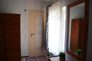 Rybka, Appartamenti  Odessa - big - 9