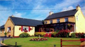 Findus House, Farmhouse Bed & Breakfast