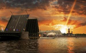 Апартаменты у Млады и Александра, Ferienwohnungen  Sankt Petersburg - big - 17