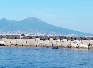 Profumo di Mare... - AbcAlberghi.com