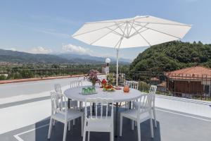 Casa Fornola Casale Il Volo - AbcAlberghi.com