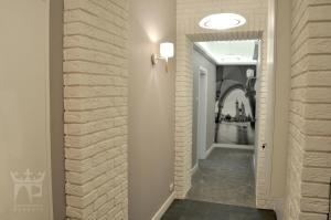 Apartamenty Podwale, Apartmány  Krakov - big - 39