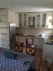Miki Apartment