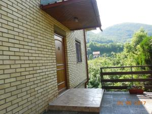 Holiday Home Zbilje, Дома для отпуска  Visoko - big - 59