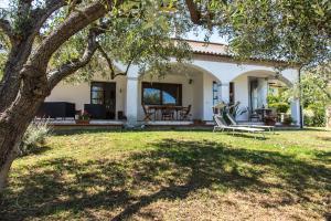 Villa il Poderino - AbcAlberghi.com