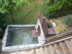 Holiday Home Zbilje, Дома для отпуска  Visoko - big - 67