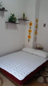 Sunny Home, Appartamenti  Sibiu - big - 28