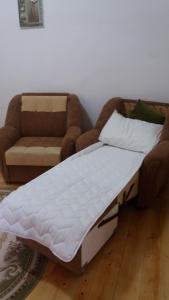 Sunny Home, Apartmány  Sibiu - big - 10