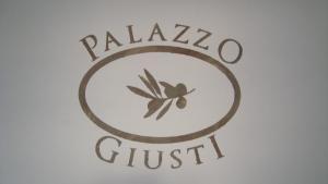 Palazzo Giusti