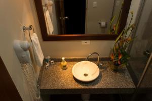 Hotel Casa Galvez, Szállodák  Manizales - big - 36