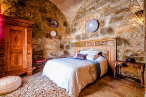 Hostal El Asturiano, Guest houses  Tarifa - big - 64