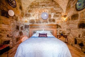 Hostal El Asturiano, Guest houses  Tarifa - big - 63