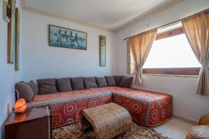 Hostal El Asturiano, Guest houses  Tarifa - big - 59