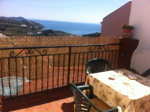 Casa Galli - AbcAlberghi.com
