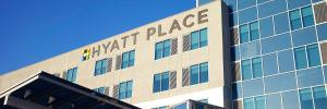 Hyatt Place Houston- Northwest-Cy-Fair