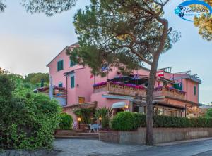 Hotel Elba - AbcAlberghi.com