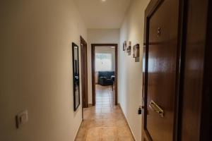 Apartamentos River Santander.  Mynd 15