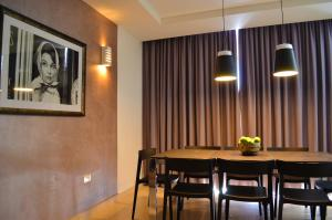Hepburn Holiday Apartment