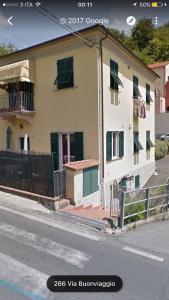 La Cantinetta - AbcAlberghi.com