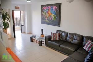 Casa Hotel, Guest houses  Barranquilla - big - 10