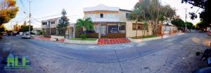 Casa Hotel, Guest houses  Barranquilla - big - 16
