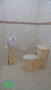 Casa Hotel, Guest houses  Barranquilla - big - 12