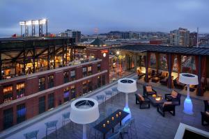 Hotel VIA (6 of 29)
